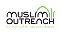 Muslim Outreach Logo